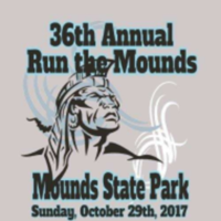 Run The Mounds - Anderson, IN - race46213-logo.bzV_xg.png