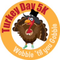 Turkey Day 5K - Greenfield, IN - race36669-logo.bx_LMG.png
