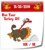 Run Your Turkey off 10k/5k race - Griffith, IN - race11986-logo.bucu4j.png