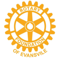 Rotary Santa Run 5K & 1 mile Family Fun Walk - Evansville, IN - race22741-logo.bBbBoH.png