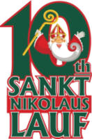 St Nikolaus Day 5K & 5 Mile Run/Walk - Indianapolis, IN - race35036-logo.bBd2TC.png