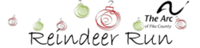 Reindeer Run 5K run / walk & 1 mile Santa Shuffle - Petersburg, IN - race39558-logo.bx699Q.png