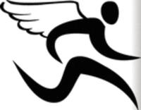 Angel Run 4K - Newburgh, IN - race38520-logo.bxXoI7.png