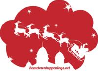 Santa Run, Walk & Ride | Hometown Happenings - Crown Point, IN - race52732-logo.bz3oMe.png