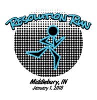 Resolution Run 5K - Middlebury, IN - Middlebury, IN - race39525-logo.bzTuqr.png