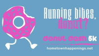 Donut Dash 5K/2K | Hometown Happenings - Crown Point, IN - race55024-logo.bCg_v9.png