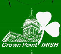 St. Pat's Pre-Parade One Miler - Crown Point, IN - race55309-logo.bAIgjN.png