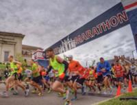 Carmel Marathon - Carmel, IN - race63148-logo.bBkb5D.png