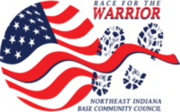 Race for the Warrior - Fort Wayne, IN - race17334-logo.bAScum.png