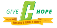 Justin's Run4Hope - Whitestown, IN - race29047-logo.bBlNrk.png