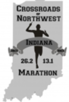 Crossroads RegionalMarathon/ Half Marathon - Crown Point, IN - race5566-logo.bsCjxR.png