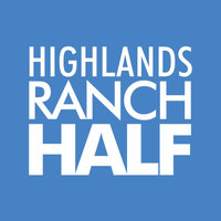 Highlands Ranch Half Marathon & 5K - Highlands Ranch, CO - 0c916c23-cff6-4136-88f2-a31bbfd0e99c.jpg