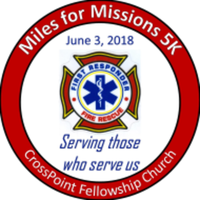 Miles for Missions 5K - Jasper, IN - race60488-logo.bAZJID.png