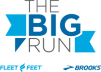 The Big Run 5k 2019 - Mishawaka, IN - race45152-logo.bCEua6.png