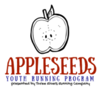 Appleseeds Youth Running Program - Fort Wayne, IN - race45251-logo.by2-2d.png