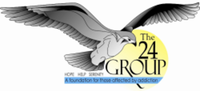 2018 Hawk Walk:  First Steps to Recovery - Lawrence, IN - race61894-logo.bA-YTv.png