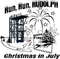 Reindeer Dash Triathlon - Jasonville, IN - race59137-logo.bAPTEW.png