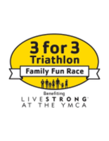 3 for 3 Triathlon - South Bend, IN - race57724-logo.bAHd0D.png