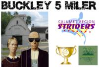 Buckley 5 Miler - Lowell, IN - race34363-logo.bxo6a6.png