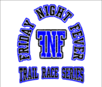 Friday Night Fever Trail Race Series - Evansville, IN - race34947-logo.bAHqTx.png