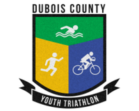 Dubois County Youth Triathlon, Duathlon, & Team Relay - Huntingburg, IN - race56918-logo.bACkds.png