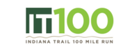 Indiana Trail 100 - Albion, IN - race20140-logo.bz78G1.png