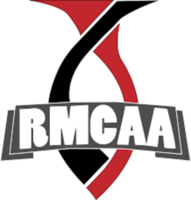 RMCAA (Totally 80's 5K Fun Run / Walk!) - Fort Collins, CO - 322fd0b8-9be3-4566-995e-f47feb1c5626.png