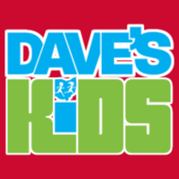 Dave's Kids Running Group - Perrysburg, OH - race35474-logo.bA4L-w.png