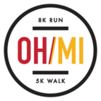 Ohio Michigan 8k/5k - Sylvania, OH - race3256-logo.byvhSS.png