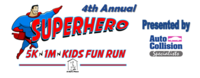 Superhero 5K Run/Walk 2016 - Greeley, CO - 92610b1c-e9d2-4144-8ee7-b352d5b269a3.png
