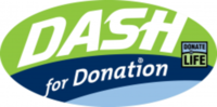Dash for Donation - Columbus, OH - race17440-logo.bvgEyB.png