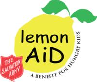 LemonAid 5K - Van Wert, OH - race62303-logo.bBcfnO.png