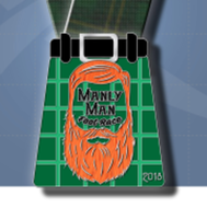 Manly Man Foot Race - Middleburg Heights, OH - race44448-logo.bBiP-a.png