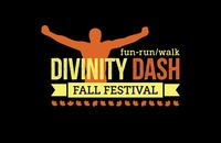 Ave Maria Divinity Dash Community Walk and 5K Fun Run - Parker, CO - 75f0165d-63c7-486a-94f7-54bb8b73cccb.jpg