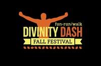 Ave Maria Divinity Dash Community Walk and 5K Fun Run - Parker, CO - 75f0165d-63c7-486a-94f7-54bb8b73cccb.jpg
