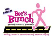 Bec's Bunch - Vandalia, OH - race62985-logo.bDexC9.png