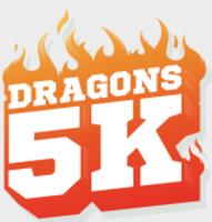 Dragons 5K - Dayton, OH - race28509-logo.bCmbia.png