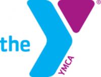 Annual Y-Fest 5k - Sidney, OH - race20139-logo.bvlwQA.png