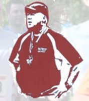 Dr Bender 5K Classic - Canal Winchester, OH - race31710-logo.bw4ejL.png