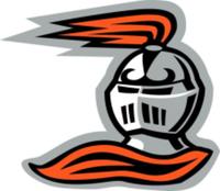 Mustache Mania 5k 2019 - Tiffin, OH - race60927-logo.bA2JEr.png