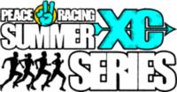 Santarelli Memorial XC 5K - Summer XC Series - Elyria, OH - race19820-logo.bBqIC6.png