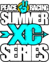 Carlisle XC 8K - Summer XC Series - Lagrange, OH - race46831-logo.by9poG.png
