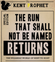 The Run That Shall Not Be Named - Kent, OH - race45179-logo.bAPT6D.png