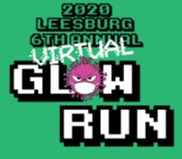 6th Annual Leesburg Glow Run (Virtual) - Leesburg, OH - race62161-logo.bFiC3R.png