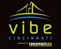 Vibe Queen City 5K - Cincinnati, OH - race22029-logo.bAS_Un.png