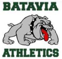 3rd Annual Bulldog Blast 5k Run/Walk - Batavia, OH - race60922-logo.bA2OI7.png