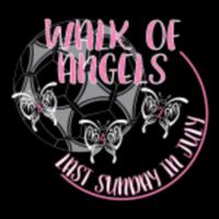 Walk of Angels - Cincinnati, OH - race1462-logo.bvRwhB.png