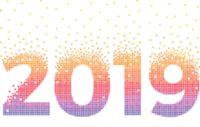 Dave's Fall Marathon Training 2019 - Sylvania, OH - race4194-logo.bCjJPf.png