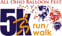 All Ohio Balloon Fest 5k - Marysville, OH - race9799-logo.btAn7F.png