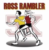 Ross Rambler - Hamilton, OH - race62473-logo.bBd_6F.png